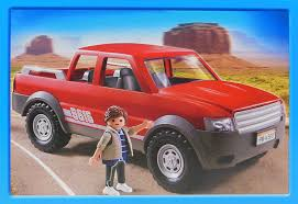 Amazon.com: PLAYMOBIL® Pickup Truck: Toys & Games Mooer Red Truck Multi Effects Guitar Pedal Roycemusic Vintage Style Christmas Ornament Cast Resin Marmalade Vintage Style Old Metal Wall Decor Country Farmhouse 4k Animation Stop Motion On White Background Cartoon Paper Review Youtube Matte Vinyl Wrap Zilla Wraps Stripes Hand Painted Pstriping And Lettering With Tree The Harper House Redsemitruck Teslaraticom Dijon Nicos Lyrics Genius Beer Opening Fort Collins Brewpub Saturday