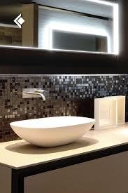 mosaik im badezimmer badezimmer bad mosaik badezimmer boden