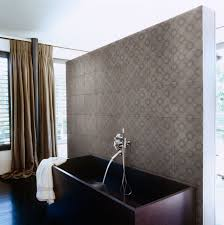 Royal Mosa Tile Sizes by Materials Porcelain And Ceramic Tile