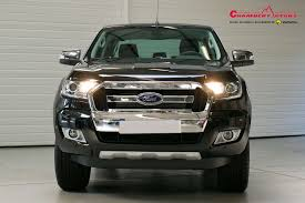 ford ranger cabine 3 2 tdci 200 4x4 limited a 11703658