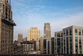 100 Dpl Lofts Sneak Peek Inside The Farwell Building Curbed Detroit
