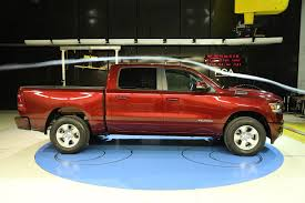 2019 Ram 1500 Backbones V Back Is A Sliding Reversible Rack For Your Pickup Steel Grey 20 2013 Gmc Sierra Truck Designs Fossickerbookscom Kia Sportage With Modula Wego 450 Silver Racks Tepui Tents Signs With Backbone Media Snews We Know Outdoors Pipe Pickups Design Found Little Mud Today Trucks Safely Securing Kayak To Roof Rhinorack Ford F150 Headache 1973 2018 Backbone And Pioneer Platforms Edmton Alberta Portfolio Items Go Big Performance Inc
