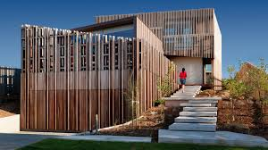100 Wardle Architects Gallery Of Queenscliff Residence John 1