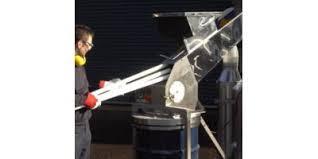 l crusher equipment environmental xprt