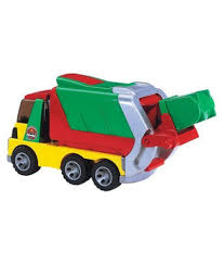 Bruder Toys Roadmax Garbage Truck: Buy Bruder Toys Roadmax Garbage ... Dickie Toys 11 In Garbage Truck Green And Products Tonka Mighty Motorised Online Australia Amazoncom Melissa Doug Wooden Vehicle Toy 3 Pcs 143 Scale Diecast Waste Management For Kids With Joyabit Friction Powered With Lights Rolloff Dumpster Action Town Kids 4 201119084 Mb Antos Rtr Rc Matchbox Large Walmartcom Pump Air Series Brands Buy At Universe