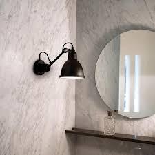 badezimmerleuchten badezimmerlen schöner wohnen
