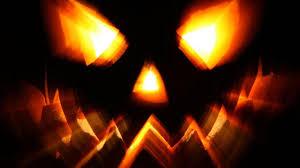 Marlon Wayans Happy Halloween by 2 Hours Of Halloween Dark Suspense Scary