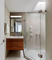 Mid Century Modern Bathroom Vanity Light by Mid Century Modern Small Bathroom Home Interior Design