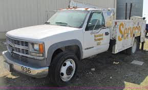 1997 Chevrolet Cheyenne 3500HD Service Truck | Item G9154 | ... Norfolk Virginia Used Commercial Truck Dealer Cargo Vans Chevrolet Service Trucks Utility Mechanic In Ohio Chevy Near Me Denver Co Autonation North Nh Gmc Banks Autos Concord 2009 Chevrolet 3500hd Service Truck Crane Mechanics For Used 2008 Silverado 2500hd Utility 2016 Chevy Fs 17 Farming Simulator Unveils The 2019 Silverado 4500hd 5500hd And 6500hd At The 1968 Custom That Nobodys Seen Hot Rod Network For Sale N Trailer Magazine Katapish Farms Absolute Auction Thursday February 15th 2018 10