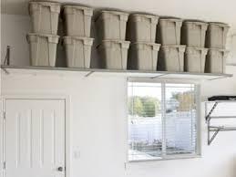 Garage Storage Systems Dallas Garage Shelving Cabinet Solutions