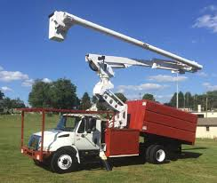 2006 INTERNATIONAL 4300 FORESTRY PACKAGE FORESTY TRUCK FOR SALE #583003 Amazoncom Bruder Scania Rseries Timber Truck With Loading Crane Global Used Sales Dealer In Tampa Forestry Bucket Trucks For Sale Tree Heavy Duty Dealership In Colorado Alaska Forest 1960 Dodge Power Wagon Used 1998 Chevrolet 3500hd For Sale 1945 Rent Aerial Lifts Near Naperville Il Minnesota Railroad For Aspen Equipment My Lifted Ideas Florida Best Resource Joes Auto Llc