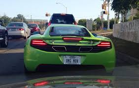 42 The Funniest License Plates You ll See – Exotic Whips TV
