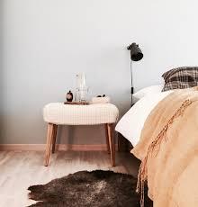 farbe fur schlafzimmer grau caseconrad