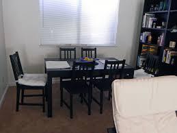 Ikea Dining Room Ideas by Small Dining Room Sets Ikea Igf Usa