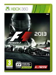 F1 2013 (Xbox 360): Amazon.co.uk: PC & Video Games Gta 5 360 Truck Stunt Xbox One Youtube Euro Simulator 2 Lets Ramble Pc Vs Ps4 Xbox Episode 42 Racing Games That Nailed Realistic Driving Physics And 3 Logitech G920 Driving Force Racing Wheel For Xboxpc Dark Amazoncom American Video Games Driver San Francisco Explosive Gameplay Mission Cars Driven To Win Gamestop X Review This 4k Powerhouse Is The Closest Youll Get Spintires Mudrunner Gets Free The Valley Dlc Thexboxhub