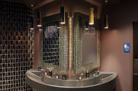 Paint Color For Bathroom by Wall Colors For Bathrooms Large And Beautiful Photos Photo To