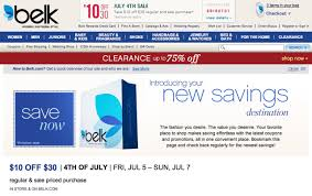 Belk $10 Off $30 Printable Coupon - Al.com Belk Coupon Code Up To 25 Off Free Shipping Computer Parts Online Stores Coupons Extra 20 At Wwwbelkcom Credit Card Bill Payment Guide Promocalendarsdirect Com Promo Instrumart Discount Store In Oak Ridge Renovated More Come Best Women Clothing Service Saint Marys Ga Womens Refer A Friend Earn Off Milled How Find A Working Crocs Promo Code One Extremely Give Away 2 Million Gift Cards On Thanksgiving Celebrates 130 Years Belk Fall Home Sale Regular And Items