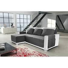 type de canapé comment bien choisir un canapé