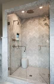 bath cleaning block grey bathrooms bathroom wall tiles