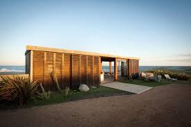 104 Beach Houses Architecture Seaside Retreats 8 Incredible Along Uruguay S Coast Architizer Journal