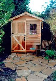 Yardsaver Shed Floor Kit by 23 Best Cedarshed Gardening Sheds Images On Pinterest Shed Kits