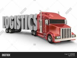 Logistics 3d Word Hauled By Truck, Image & Photo   Bigstock Semitruck Accident Mmg Law Firm A 18 Wheeler Truck Driver Pulls Over To Rest Near Gaviotaca On Wheeler Semi Truck Hills Field Stock Photo Getty Images American Kenworth High Roof Sleeper Photos Royalty Free New 18wheeler Technology Progress Or Problem Bailey Oliver Michigan And Lawyer 248 3987100 Why Do 18wheelers Have Wheels Other Automotive Oddities Big Sleepers Come Back The Trucking Industry Guide For Handling Rig Accidents Trucks Rigs Wheelers 2 Watch Them Driving By See Parked Bharat Benz 3718 14 Live Running On Road Youtube