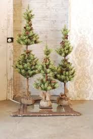 Christmas Tree Seedlings Wholesale by Christmas Trees Wholesale Lancaster Home And Holiday Lancaster
