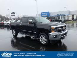 100 Game Truck Richmond Va New Chevrolet Silverado 2500 S For Sale In VA 23218