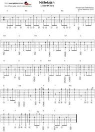Corpse Bride Tears To Shed Guitar Chords by Carrie Donohue Sparklyycricket On Pinterest