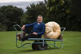 Worlds Heaviest Pumpkin In Kg by Harrogate Autumn Flower Show Best Photos Of Giant Vegetable