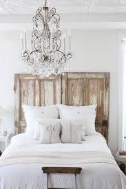 Bedroom Ideas Amazing Farmhouse Glam Decor Rustic Pendant