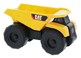 100 Cat Truck Toys Erpillar CAT Construction Mini Machines Dump Check Out
