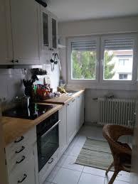 küche ebk ikea