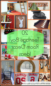 Teens Room Diy Gift Ideas For Gifts And