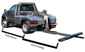100 Performance Truck Tow Fallsway Equipment Company