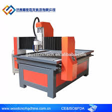 professional cnc machine price in india with ce certificate buy