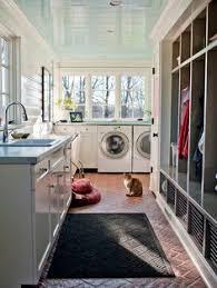 Mudroom Laundry Room True Love Always