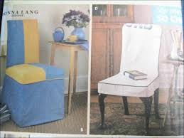 Butterfly Chair Replacement Covers Leather by Furniture Patterned Chair Covers Canvas Chair Covers Butterfly