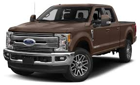 2018 Ford Super Duty F-350 SRW For Sale In Cold Lake Amazoncom Maxliner A0245bc0082 Xfloormat Floor Mats 3 Row Benefits Of A Weathertech Floorliner Cargo Liner For Sale Car Online Brands Prices Zone Tech All Weather Carpet Vehicle 4piece Liners Sears New 2019 Ford F150 King Ranch Crew Cab Pickup In El Paso 19003 2017 Motor Trend Truck The Year Finalist Armor Black Full Coverage Rubber Mat78990 The 092014 Husky Whbeater Front Rear Teams Up With Dallas Cowboys On Limedition Install Weathertech Floor Mats 2014 Ford F150 Wt446111 Etrailer