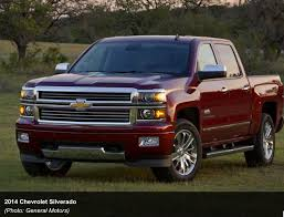 Auto Alert: GM Is Recalling 3 Million More Cars, Trucks & SUVs ... Indianapolis Circa March 2018 Chevrolet Trucks At A Chevy Another Gm Recall 8000 Silverado And Gmc Sierra Bbc Autos Colorado Is Chevrolets Antidote For Truck Bloat Buick Dealer In Melbourne Fl Used Cars Smith General Motors Improves Antitheft Technology For Fullsize Alaska Sales Service Anchorage Soldotna Wasilla 2019 1500 Driven Longer Lighter More Fuel Recalling 12 Million Pickup Suvs Aoevolution 1937 Us Magazine Trailers Advert Stock Photos The Best Trucks Of Sema 2017 Buses Are Big Deal At 2015 Arizona Auctions Classiccars