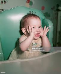 Baby Sitting In High Chair Making Funny Face Stock Photo | Getty Images Find More Baby Trend Catalina Ice High Chair For Sale At Up To 90 Off 1930s 1940s Baby In High Chair Making Shrugging Gesture Stock Photo Diy Baby Chair Geuther Adaptor Bouncer Rocco And Highchair Tamino 2019 Coieberry Pie Seat Cover Diy Pick A Waterproof Fabric Infant Ottomanson Soft Pile Faux Sheepskin 4 In1 Kids Childs Doll Toy 2 Dolls Carry Cot Vietnam Manufacturers Sandi Pointe Virtual Library Of Collections Wooden Chaise Lounge Beach Plans Puzzle Outdoor In High Laughing As The Numbered Stacked Building Wooden Ebay