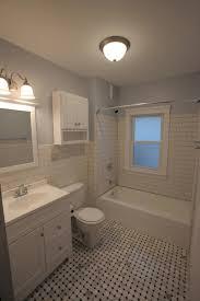 Bathroom Refinishing Buffalo Ny by Apartment Unit Upper At 66 Lafayette Avenue Buffalo Ny 14213