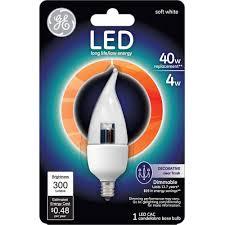 ge energy efficient halogen 48 watt par30 floodlight 1 pack
