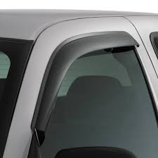 Ventvisor Deflector 2 Pc., Auto Ventshade, 92623 | Nelson Truck ... Jack Foot Curt 28270 Nelson Truck Equipment And Accsories Class Iii Dual Length Ball Mount 45220 Qc6y Inner City Southern Region Page 275 Parts Replacement Shank 45059 Typhoon Short Ram Cold Air Induction Kit Kn Filters 697071ts Receiver Hitch 313 Inc Wheel Chock Curt 22800 And Trailer Wire Connector Bracket 58000 Specialties Wiring Harness Diagram Essig