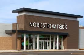 Nordstrom Rack Tustin – Home Image Ideas