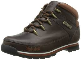 Enjoy The Discount And Shopping In Our Timberland-Men's-Sports ... Online Store Timberland Csite Chukka Boots Toddlers Navy Nbk Shoes Promotion Code For Boots Shoe Carnival Mayaguez Timberland Outlet Shoes Newmarket Ftb_ek 20 Cup 6 In Coupon Earthkeepers Shoreham Desert 6inch Premium Waterproof Womens Sutherlin Bay Chelsea Casual Uk Crazy Horse Monument Coupons Pro T89652 Mens Excave Wellington Met Guard Work Catch Codes August 2019 Up To 80 Off Sale Findercomau Adventure Cupsole Plain Toe Shop Jimmy Promo Deals