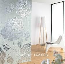 glass mosaic tile design patterns kitchen backsplash tiles square