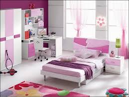 Toddler Bed Sets Walmart by Bedroom Awesome Disney Princess Timeless Walmart Toddler Bedding