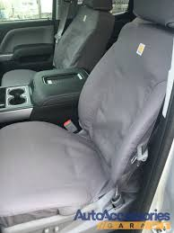 Carhartt Duck Weave Seat Covers - AutoAccessoriesGarage.com News Custom Upholstery Options For 731987 Chevy Trucks Seat Covers Inspirational 2015 Silverado Husky Gearbox Under Storage Box S102152 1418 Saddle Blanket Westernstyle Fit Cover For In Leatherette Front Covercraft Ss3437pcch Lvadosierra Ss 42016 3500 1518 Fia Leatherlite Series 1st Row Black Chartt Traditional 072014 Wt Base Work Truck Cloth General Motors 23443852 Rearfitted With