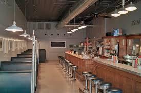 restaurant pendant lighting fixtures tequestadrum